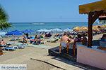 Faliraki Rhodos - Rhodos Dodecanese - Foto 212 - Foto van De Griekse Gids