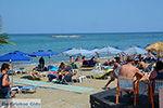 Faliraki Rhodos - Rhodos Dodecanese - Foto 213 - Foto van De Griekse Gids