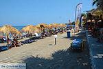 Faliraki Rhodos - Rhodos Dodecanese - Foto 214 - Foto van De Griekse Gids