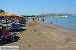 Faliraki Rhodos - Rhodos Dodecanese - Foto 215 - Foto van De Griekse Gids