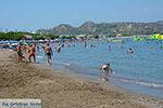 Faliraki Rhodos - Rhodos Dodecanese - Foto 216 - Foto van De Griekse Gids