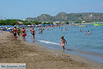 Faliraki Rhodos - Rhodos Dodecanese - Foto 217 - Foto van De Griekse Gids