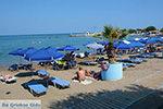 Faliraki Rhodos - Rhodos Dodecanese - Foto 218 - Foto van De Griekse Gids
