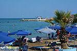 Faliraki Rhodos - Rhodos Dodecanese - Foto 219 - Foto van De Griekse Gids