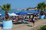 Faliraki Rhodos - Rhodos Dodecanese - Foto 220 - Foto van De Griekse Gids