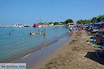 Faliraki Rhodos - Rhodos Dodecanese - Foto 222 - Foto van De Griekse Gids