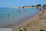 Faliraki Rhodos - Rhodos Dodecanese - Foto 223 - Foto van De Griekse Gids