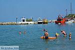 Faliraki Rhodos - Rhodos Dodecanese - Foto 225 - Foto van De Griekse Gids