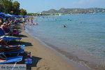 Faliraki Rhodos - Rhodos Dodecanese - Foto 227 - Foto van De Griekse Gids
