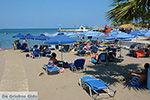 Faliraki Rhodos - Rhodos Dodecanese - Foto 228 - Foto van De Griekse Gids