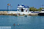 Faliraki Rhodos - Rhodos Dodecanese - Foto 230 - Foto van De Griekse Gids