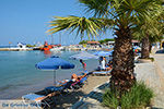 Faliraki Rhodos - Rhodos Dodecanese - Foto 231 - Foto van De Griekse Gids