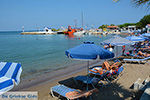 Faliraki Rhodos - Rhodos Dodecanese - Foto 232 - Foto van De Griekse Gids