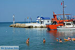 Faliraki Rhodos - Rhodos Dodecanese - Foto 233 - Foto van De Griekse Gids