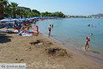 Faliraki Rhodos - Rhodos Dodecanese - Foto 234 - Foto van De Griekse Gids