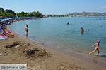 Faliraki Rhodos - Rhodos Dodecanese - Foto 235 - Foto van De Griekse Gids