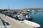 Faliraki Rhodos - Rhodos Dodecanese - Foto 236 - Foto van De Griekse Gids