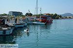 Faliraki Rhodos - Rhodos Dodecanese - Foto 237 - Foto van De Griekse Gids