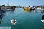 Faliraki Rhodos - Rhodos Dodecanese - Foto 239 - Foto van De Griekse Gids