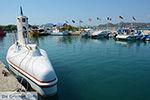 Faliraki Rhodos - Rhodos Dodecanese - Foto 240 - Foto van De Griekse Gids