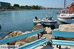 Faliraki Rhodos - Rhodos Dodecanese - Foto 241 - Foto van De Griekse Gids