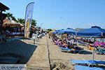 Faliraki Rhodos - Rhodos Dodecanese - Foto 242 - Foto van De Griekse Gids