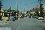 Faliraki Rhodos - Rhodos Dodecanese - Foto 243 - Foto van De Griekse Gids