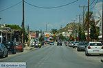 Faliraki Rhodos - Rhodos Dodecanese - Foto 244 - Foto van De Griekse Gids