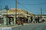 Faliraki Rhodos - Rhodos Dodecanese - Foto 248 - Foto van De Griekse Gids