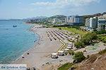 Faliraki Rhodos - Rhodos Dodecanese - Foto 249 - Foto van De Griekse Gids
