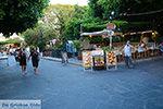 Rhodos stad - Rhodos Dodecanese - Foto 261 - Foto van De Griekse Gids