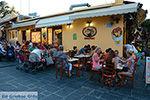 JustGreece.com Rhodos stad - Rhodos Dodecanese - Foto 263 - Foto van De Griekse Gids