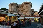 Rhodos stad - Rhodos Dodecanese - Foto 264 - Foto van De Griekse Gids