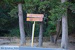 Filerimos Rhodos - Rhodos Dodecanese - Foto 265 - Foto van De Griekse Gids