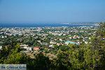 Filerimos Rhodos - Rhodos Dodecanese - Foto 267 - Foto van De Griekse Gids