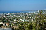 Filerimos Rhodos - Rhodos Dodecanese - Foto 268 - Foto van De Griekse Gids