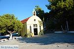 Filerimos Rhodos - Rhodos Dodecanese - Foto 270 - Foto van De Griekse Gids