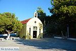 Filerimos Rhodos - Rhodos Dodecanese - Foto 271 - Foto van De Griekse Gids
