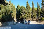 Filerimos Rhodos - Rhodos Dodecanese - Foto 272 - Foto van De Griekse Gids