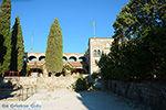 Filerimos Rhodos - Rhodos Dodecanese - Foto 275 - Foto van De Griekse Gids
