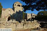 Filerimos Rhodos - Rhodos Dodecanese - Foto 277 - Foto van De Griekse Gids