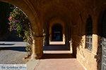 Filerimos Rhodos - Rhodos Dodecanese - Foto 284