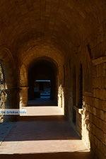 Filerimos Rhodos - Rhodos Dodecanese - Foto 285 - Foto van De Griekse Gids