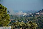 Filerimos Rhodos - Rhodos Dodecanese - Foto 287 - Foto van De Griekse Gids