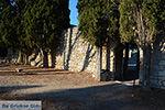 Filerimos Rhodos - Rhodos Dodecanese - Foto 290 - Foto van De Griekse Gids