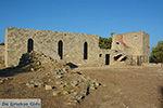 Filerimos Rhodos - Rhodos Dodecanese - Foto 291 - Foto van De Griekse Gids