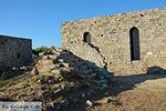 Filerimos Rhodos - Rhodos Dodecanese - Foto 292 - Foto van De Griekse Gids
