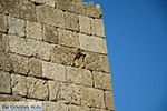 Filerimos Rhodos - Rhodos Dodecanese - Foto 293 - Foto van De Griekse Gids