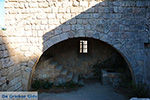Filerimos Rhodos - Rhodos Dodecanese - Foto 294 - Foto van De Griekse Gids