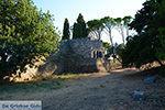 Filerimos Rhodos - Rhodos Dodecanese - Foto 295 - Foto van De Griekse Gids